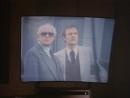 ТАСС уполномочен заявить…! 2-я серия телесериал 1984г.