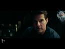 Миссия невыполнима_ Последствия - Трейлер 3 (HD)