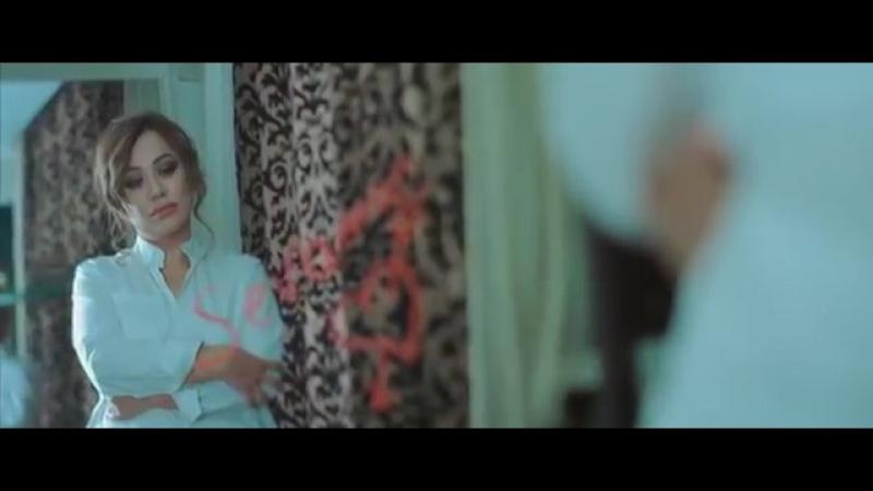 Dilnoza Ismiyaminova - Yor-yorlar _ Дилноза Исмиям (0).mp4