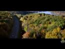 Смотреть фильм Кто наш папа, чувак? новинки кино комедия онлайн в хорошем качестве HD cvjnhtnm abkmv rnj yfi gfgf xedfr трейлер