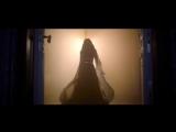 NeedFull.NET_videoklip-kristina-si-tebe-ne-budet-bolno-1080p-hd