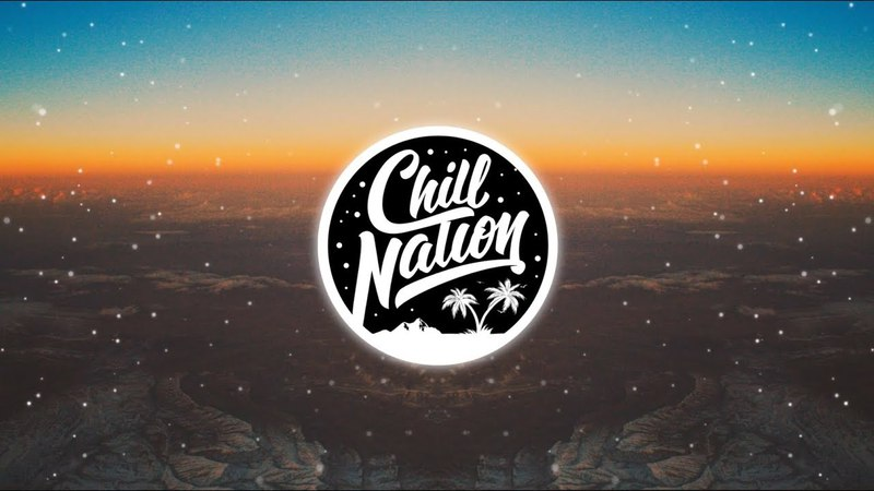 Wiz Khalifa - See You Again ft. Charlie Puth (KLYMVX Hitimpulse Remix)