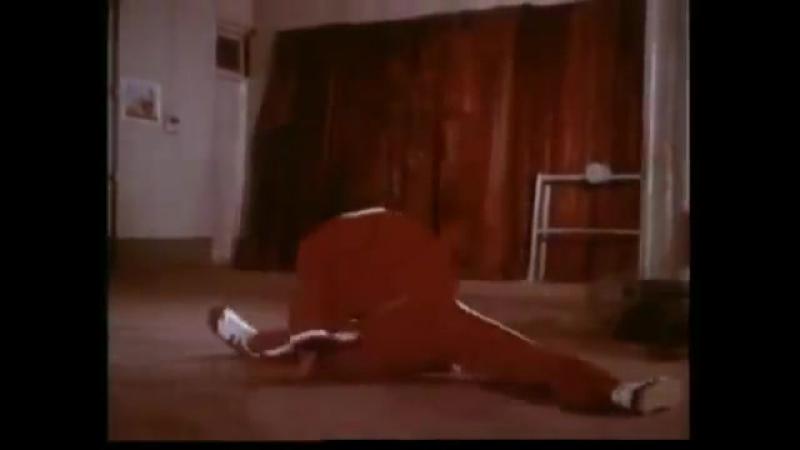 Karate Mithun Chakraborty Deb Mukherjee kung fu