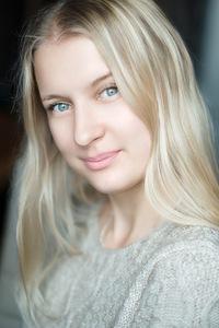 Наталья Залесская
