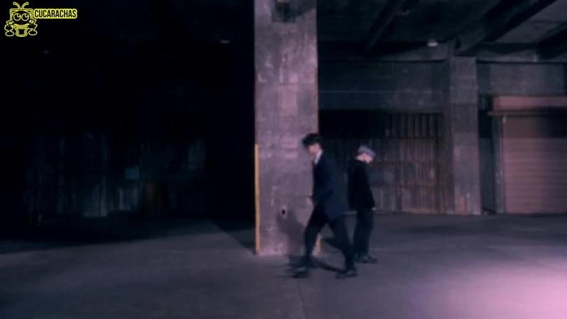 [RUSSUB] Последняя жизнь (эп. 12) Final life (ep. 12)