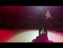 Horacio Godoy y Cecilia Berra, 2/4, 5th UK Tango Festival