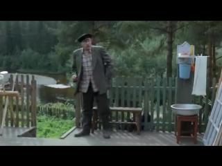 [v-s.mobi]Цыганский прикол 2018 жесть😅😅😅😅😅🤣🤣🤣🤣.mp4