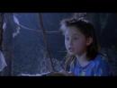 3615 КОД ДЕДА МОРОЗА 3615 code Père Noël 1989