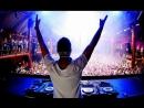 DJ Aligator feat. Dr. Alban -