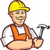 Стройбиржа: частные мастера и бригады