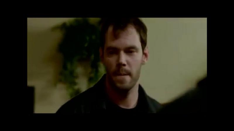 Видеоклип на песню Молитва группы 25_17 из кинофильма Краплёный