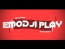 Intro_for_EMODJI_PLAY-
