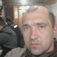 Grigory Bogomyakov