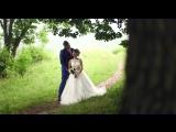 Wedding klip_Olga_Aleksandr_22.07.2017