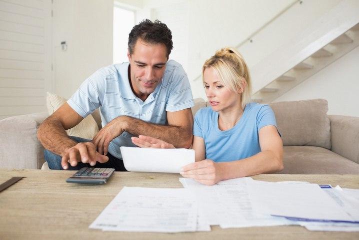 Если наследник унаследовал квартиру с долгом кто должен оплачивать долг