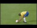 Лучший удар в истории футбола