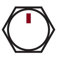Логотип SOUNDCHECK