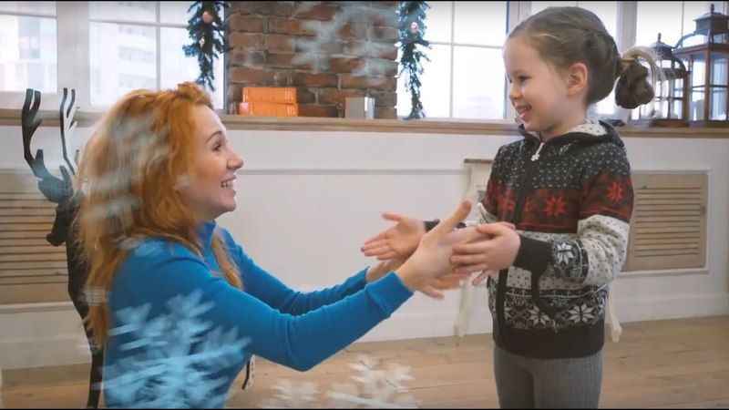 Отзывы о лучшем термобелье из шерсти мериноса для детей, купить в интернет магазине norveg в Москве