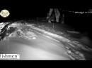 Тудозерская удача! Чемпионат по рыбной ловле зима 2018