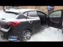 Вести-Москва • В Люберцах задержаны серийные автоугонщики