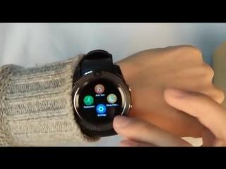 Видео обзор .mp4