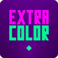 Extra Color [Мод: много денег]