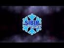 В Новосибирске на ЛА «Родник» прошел детский турнир по хоккею с шайбой «Добрый лед»