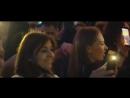 концерт Мурата Тхагалеговаvideo-04-12-17-19-49