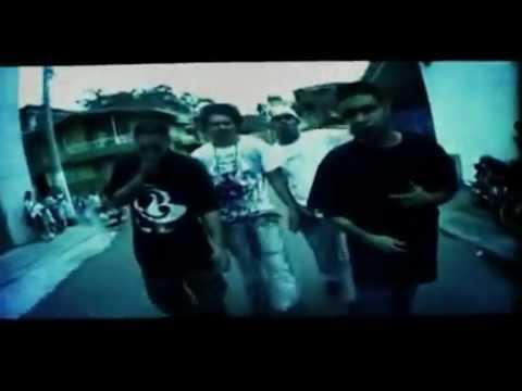 Zoo Medellin - ESK-Lones Feat. Caña Brava