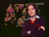 NICOLAS PEYRAC- MARILYN