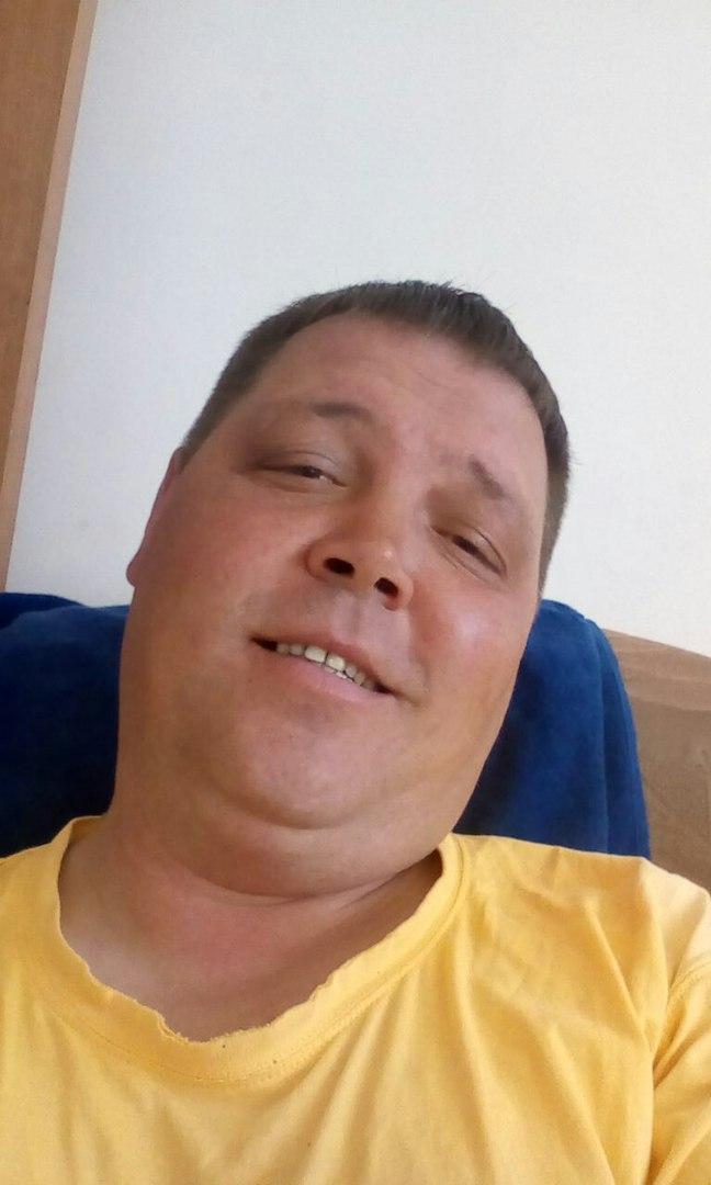 Павел Калинин - фото №1
