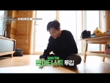 GOT7s Working Eat Holiday in Jeju, эп.3 (рус.саб)