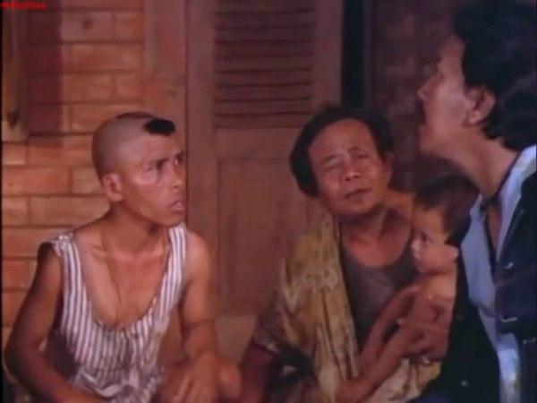 Warkop DKI Keluarga Mamat Metal Mak Wok