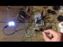 Next Level SJR Looper - Battery Free LED Light Driver Nearing Perfection