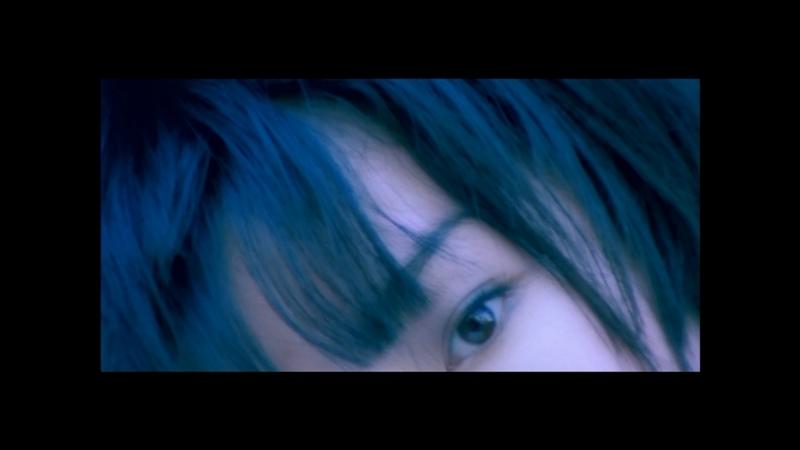 ここでキスして。\ Koko de Kiss Shite. PV (1999) [Shiina Ringo]