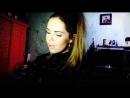 Анастасия Тукиш - Listen To Your Heart