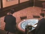 Легендарное видео из казино  Ёбаый рот этого казино, блдь! Ты кто такой, ска!   чтоб это сделать _4057