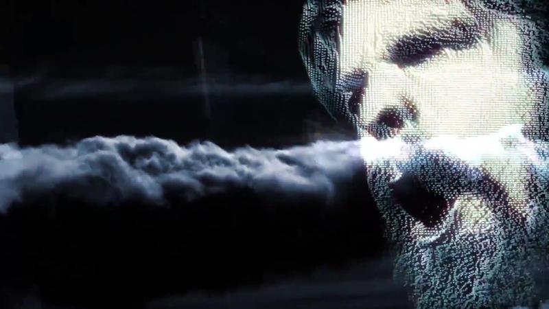 Distress Of Ruin - The Explorer (2017) (Melodic Death) Finland