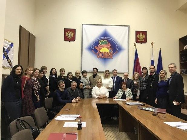 юридическая консультация краснодар ставропольская