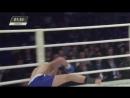Битва Чемпионов 5: Артем Левин (Тайский бокс) против Александр Стецуренко (Кикбоксинг)