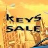 KEYS SALE | Магазин ключей стим
