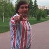 Artur Aliev
