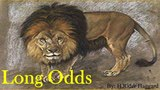 Learn English Through Story - Long Odds by H. Rider Haggard