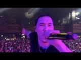 Скриптонит - Ламбада (LIVE / 06.10.2017)