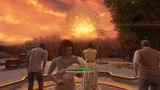 Fallout 4 #01 - Суровое выживание!