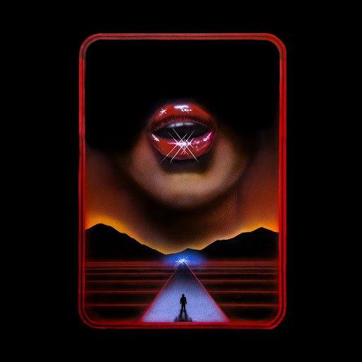 Sleeping With Sirens альбом Gossip