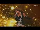 Beyoncé - Halo Live