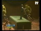29. The Sunclub. Fiesta (MTV)