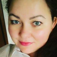 Janet Калкаева