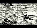 BBC «Титаник с Леном Гудманом» 2 часть Документальный, история, исследования, 2012